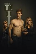 Ver Purity Falls (2019) online gratis