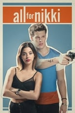 Ver All for Nikki (2020) para ver online gratis