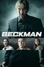 Ver Beckman (2020) para ver online gratis