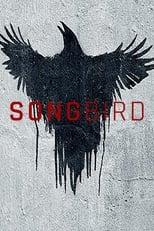 Ver Songbird: Inmune (2020) para ver online gratis