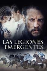 Image Las Legiones Emergentes