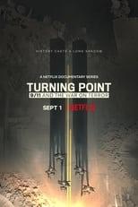 Momentos decisivos: El 11-S y la guerra contra el terrorismo (2021)
