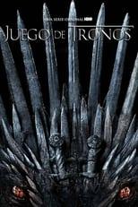 Image Juego de tronos