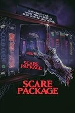Ver Scare Package (2019) para ver online gratis