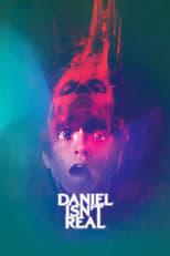Ver Daniel Isn't Real (2019) para ver online gratis