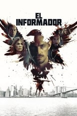 Image The Informer
