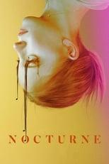 Ver Nocturne (2020) para ver online gratis