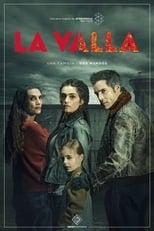 La Valla poster