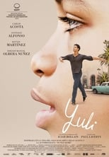 Ver Al Ritmo del Corazón (Yuli) (2018) para ver online gratis