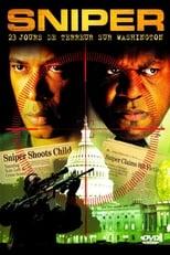Sniper: 23 Jours De Terreur Sur Washington (2003)