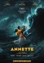 Ver Annette (2021) para ver online gratis