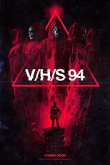 Ver V/H/S/94 (2021) para ver online gratis