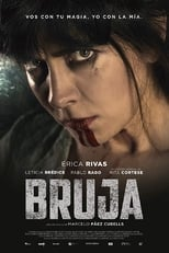 Ver Bruja (2019) online gratis