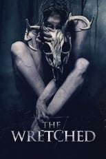 Ver The Wretched (2020) para ver online gratis