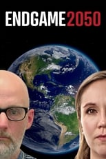 Ver Endgame 2050 (2020) para ver online gratis
