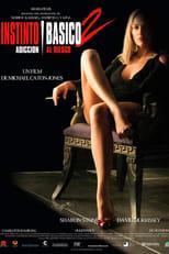 Ver Bajos Instintos 2 (2006) online gratis