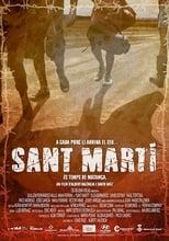 Ver Sant Martí (2018) para ver online gratis