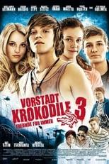 Ver Vorstadtkrokodile 3 (2011) online gratis