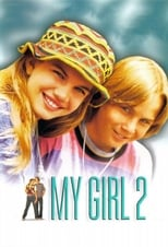 Ver Mi primer beso 2 (1994) para ver online gratis