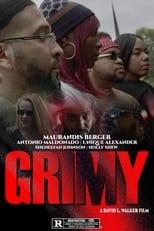 Ver Grimy (2021) online gratis