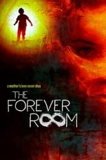 Ver The Forever Room (2021) online gratis