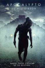Ver Apocalypto (2006) para ver online gratis
