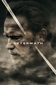 Poster Movie Aftermath 2017