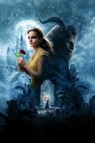 Streaming Beauty And The Beast 2017 : streaming, beauty, beast, Watch, Movie, Beauty, Beast, (2017), Bondolce