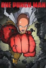 One Punch Man - Saison 2 Episode 6 Vostfr : punch, saison, episode, vostfr, Serie, Punch, Streaming