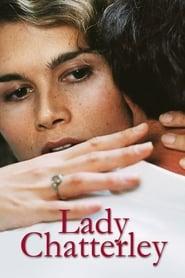 Lady Chatelet Et L'homme Des Bois Film Complet 2006 Youtube : chatelet, l'homme, complet, youtube, HU]Lady, Chatterley, Teljes, Magyarul, Online, Letöltés
