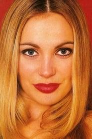 Laure Sainclair Quand On Est Amoureux C'est Merveilleux : laure, sainclair, quand, amoureux, c'est, merveilleux, Laure, Sainclair, Movies/, Films,, Biography,, IMDB,, Actor,, Actress,