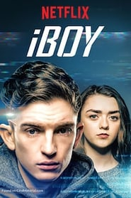 Watch Full Movie Streaming And Download iBoy (2017) subtitle english
