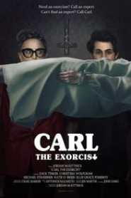 Carl the Exorcist