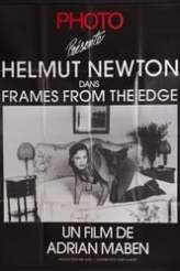 Helmut Newton: Frames from the Edge 1989