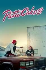Patti Cake$ 2017