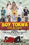 Boy Tokwa: Lodi ng Gapo 2019