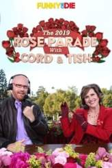 The 2019 Rose Parade with Cord & Tish 2019