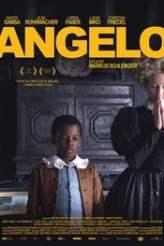Angelo 2018