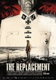 The Replacement (2021)