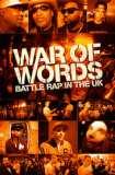 War of Words: Battle Rap in the UK 2017