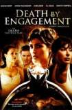 Death by Engagement 2005