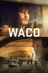 Imagen Waco