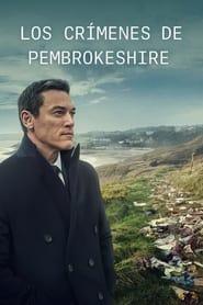 img The Pembrokeshire Murders