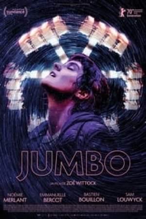 Portada Jumbo