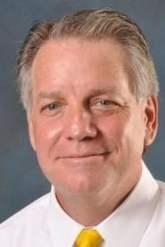 Donald M. Krause