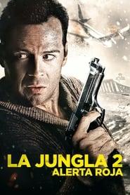 La jungla 2: Alerta roja Online