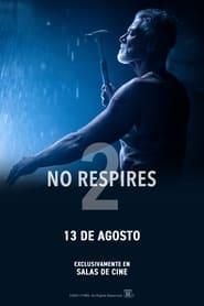 Imagen de No Respires 2