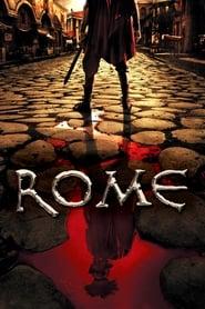 Imagen Roma