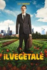 The Vegetable 2018