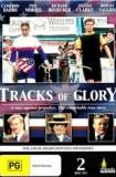 Tracks of Glory 1992